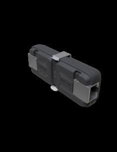 mikrotik-gigabit-passive-ethernet-repeater-up-to-150m