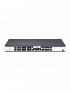 bdcom-gpon-08-port-l3-headend-olt-for-fttx