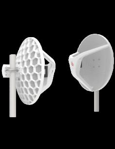 mikrotik-lhg-60-ad-wireless-wire-dish-kit-up-to-1-5km