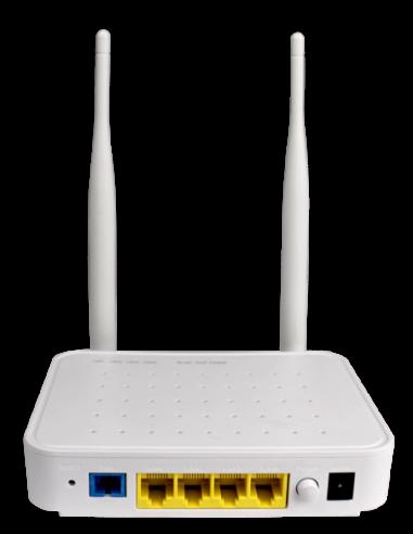 BDCOM Subscriber (ONU), WiFi, 1x GB,...