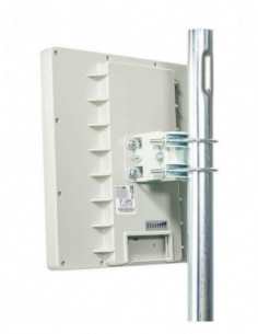 mikrotik-qrt-5-ac-5ghz-outdoor-ap-cpe-ptp-with-11-degree-antenna