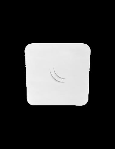 MikroTik SXTsq Lite2 - 2.4GHz Outdoor...