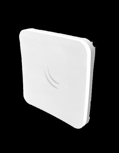 MikroTik SXTsq 5 - 5GHz Outdoor CPE
