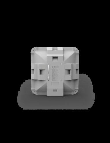 MikroTik SXTsq Lite5 - 5GHz Outdoor CPE