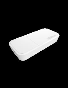 mikrotik-wap-60-kit-wireless-wire-60ghz-ptp-link-kit