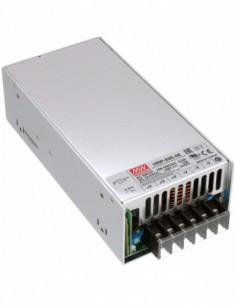 meanwell-600w-high-relibilty-single-output-power-input-85-264vac-output-48v-0-13a-