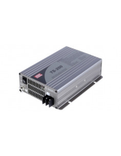 meanwell-200w-true-sine-wave-dc-ac-power-inverter-88-efficiency-24v-input-220v-ac-out