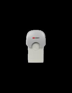 rf-elements-twistport-adaptor-for-epmp2000
