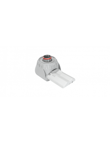 RF elements TwistPort Adaptor for...