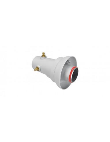 RF elements TwistPort Adapter with...