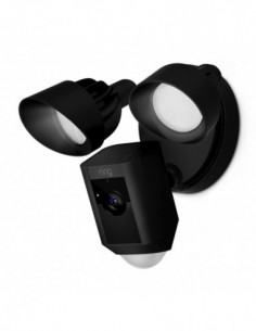 ring-floodlight-cam-black