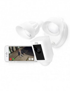 ring-floodlight-cam-white