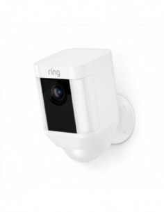 ring-battery-powered-spotlight-cam-white