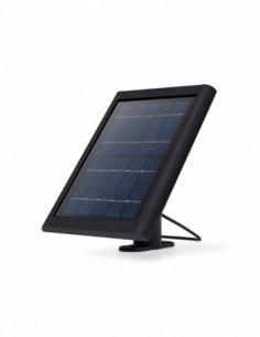 Ring Solar Panel V4-Black