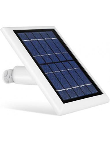 Ring Solar Panel V4-White