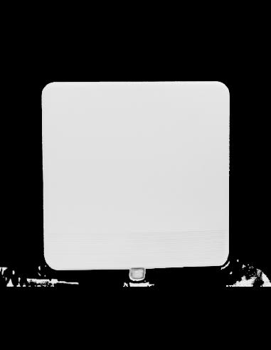 RADWIN 2000 Alpha 5GHz ODU - 500Mbps...