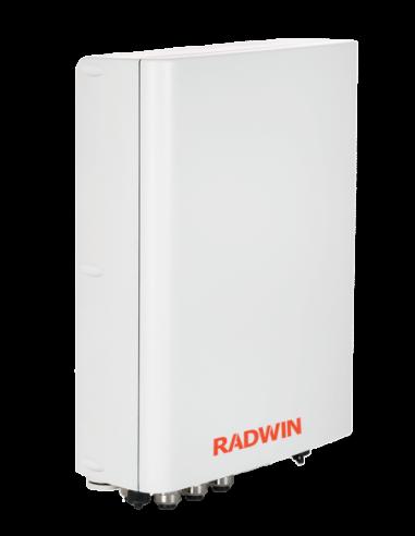 RADWIN Smart-Node with input power of...