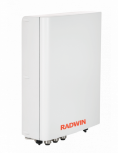 radwin-smart-node-with-input-power-of-40-57-vdc