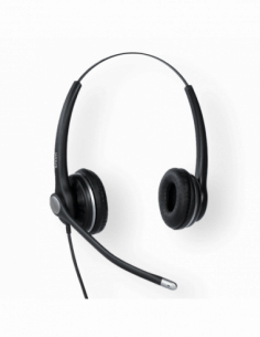 snom-a100-binaural-headset-wideband-noise-cancellation