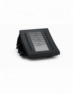 snom-d3-expansion-module-usb-supports-d3xx-series-except-d305-