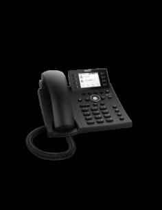snom-d335-12-line-desktop-sip-phone-wideband-audio-hi-res-colour-tft-display-usb