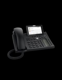 snom-d385-12-line-desktop-sip-phone-wideband-audio-hi-res-colour-tft-display-usb