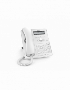 snom-d715-4-line-desktop-sip-phone-wideband-audio-in-white-4-line-graphical-display-usb
