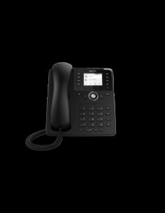 snom-d735-12-line-desktop-sip-phone-wideband-audio-hi-res-2-7-colour-tft-display-usb