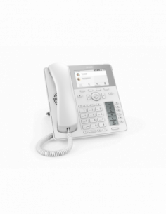 snom-d785-12-line-desktop-sip-phone-in-white-wideband-audio-hi-res-4-3-colour-tft-display-usb