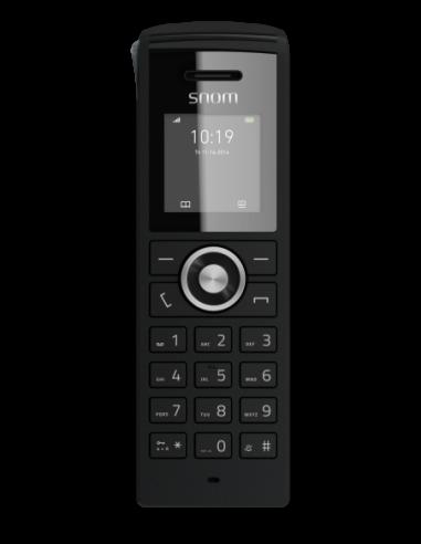 Snom M25 Offfice DECT SIP Phone w/...