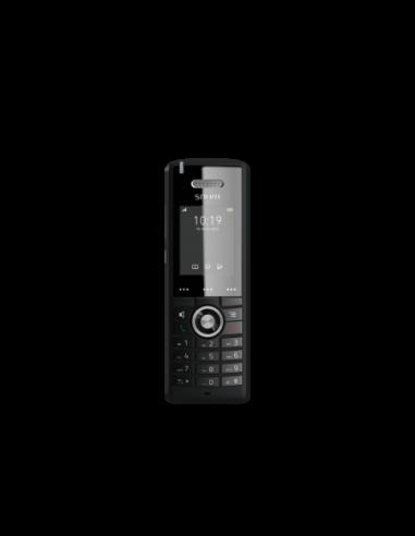 Snom M65 Professional DECT SIP Phone...