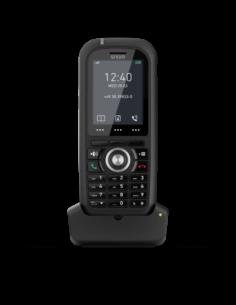 snom-m80-ruggedized-dect-sip-phone-w-charging-base