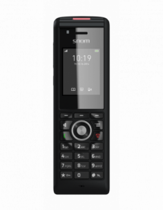 snom-m85-industrial-dect-sip-phone-w-charging-base