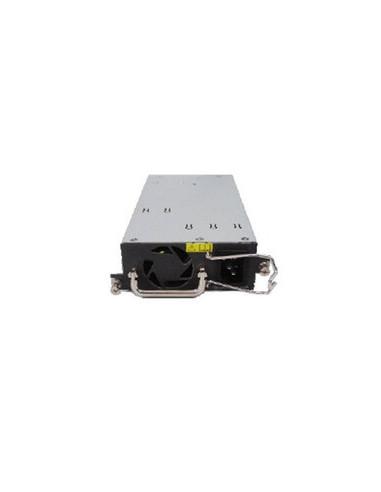 BDCOM OLT DC Power Supply (36-72V DC...
