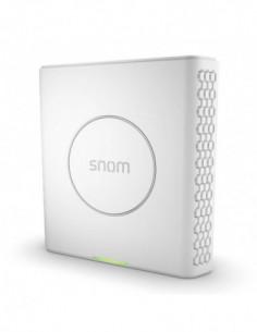 snom-m900-multicell-dect-sip-base-station-up-to-4k-base-stations-up-to-16k-handsets