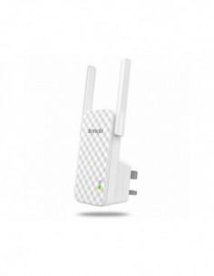 tenda-300mbps-wifi-range-extender-2-pin-a9