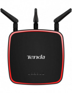 Tenda 300Mbps High Power...