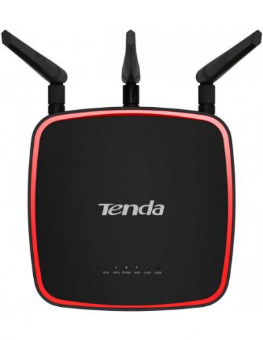 Tenda 300Mbps High Power WiFi Access...