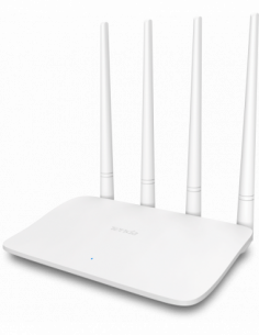 tenda-300mbps-wi-fi-router-and-repeater-f6