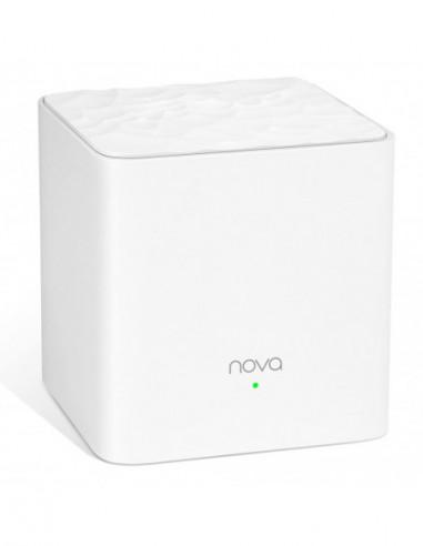 Tenda Home Wi-Fi Mesh System | Nova...