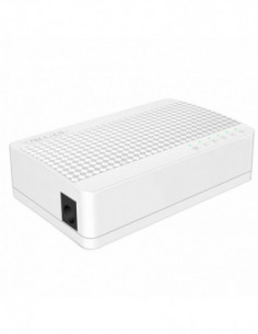 tenda-5-port-fast-ethernet-switch-s105