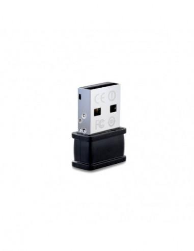 Tenda 802.11n Wireless USB Adapter |...