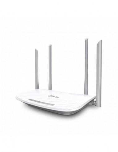 TP-Link ARCHER C5 1200Mbps ISP...
