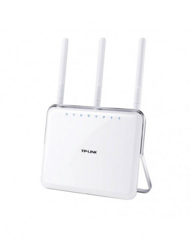 TP-Link Archer C9 AC1900 Wireless...