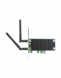 tp-link-archer-t4e-ac1200-wireless-dual-band-pci-express-adapter