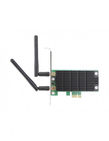 TP-Link ARCHER T4E AC1200 Wireless...
