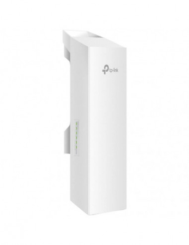 TP-Link 5GHz N300 13 dBi Outdoor CPE