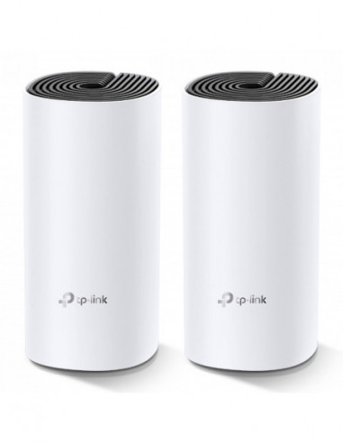 TP-Link Deco M4 AC1200 Whole-Home...