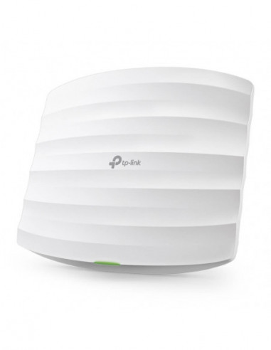 TP-Link N300 Wireless Ceiling Mount...