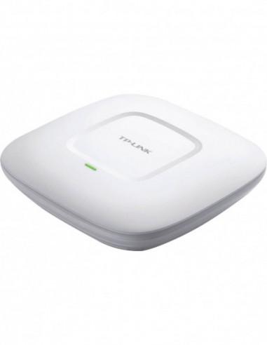 TP-Link N300 Wireless Ceiling Mount...